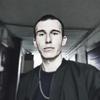 Игорь, 26, г.Омск