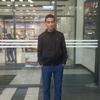 ANDO, 23, г.Ереван