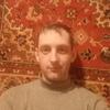lover, 32, г.Юрьевец