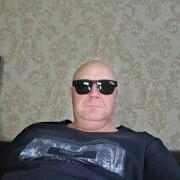 Николай 39 Борисоглебск