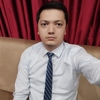 бегзод, 28, г.Ташкент