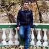 Andranik, 27, г.Ереван