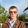 Николай, 40, г.Кишинёв