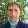 Тима, 30, г.Астана