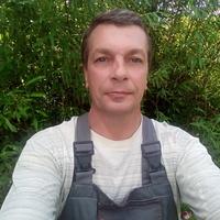 Дима, 55 лет, Рыбы, Киров
