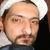 Игорь, 35, г.Черновцы