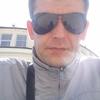 Сергей, 21, г.Беляевка