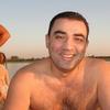 Georg, 48, Yasinovataya