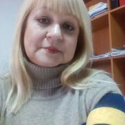 Ирина 57 Луганск