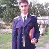Сергей, 19, г.Таганрог