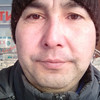 Анвар, 39, г.Уфа