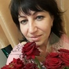 Натуля, 43, г.Харьков