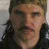Сергей, 48, Слов