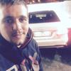 Дэнчик, 21, г.Одинцово