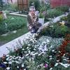 Евгения, 42, г.Челябинск