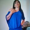 Nataliy, 28, г.Благовещенск (Амурская обл.)