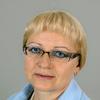 татьяна, 58, г.Тель-Авив-Яффа