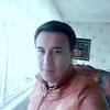 саид, 28, г.Андижан