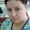Мадина, 33, г.Туркменабад