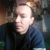 Сергий, 28, г.Тюмень