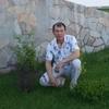 R KODIRIV, 42, г.Пермь