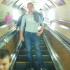 Сергей, 33, г.Торез