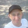 Антон, 33, г.Экибастуз