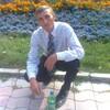 Денис Стрельцов, 35, г.Бишкек