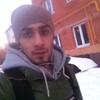 Manu, 24, г.Орехово-Зуево