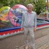 ЛЕОНИД, 61, г.Ростов-на-Дону