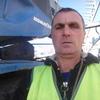 Виталя, 53, г.Комсомольск-на-Амуре