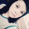 Ирина♥, 19, г.Старобельск