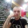 Поиск по нику модели, 36, г.Новомосковск