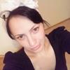 Мар'яна, 23, г.Украинка