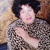 Светлана, 68, г.Краснодар