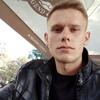 владимир, 21, г.Одесса