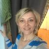 Марина, 33, г.Киев