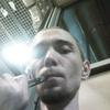 Ярослав, 25, Лозова