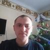 Алексей, 34, г.Черновцы