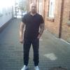 Вадим, 40, г.Энергодар