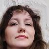 Valentina, 41, Cherepovets