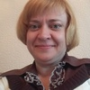 Наталія, 45, г.Киев