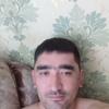 фаррух, 31, г.Орел