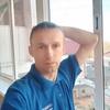 ,артем, 30, г.Саранск