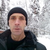 Фёдор, 43, г.Юбилейный