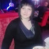 Светлана, 32, г.Брест