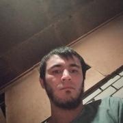 адил 30 Пятигорск