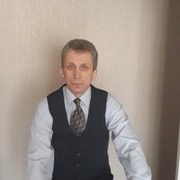Игорь, 54 года, Скорпион, Пермь