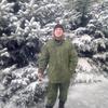 Николай, 20, г.Донецк