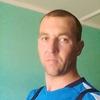 Vladimir, 36, Gubkinskiy